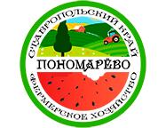 Фермерское хозяйство Пономарёво