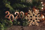 C Новым 2020 годом!!!!